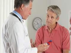 Una encuesta sobre urología revela que las mujeres saben más sobre los problemas de salud de los hombres
