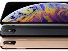 Un hacker compra 502 iPhone por menos de tres céntimos