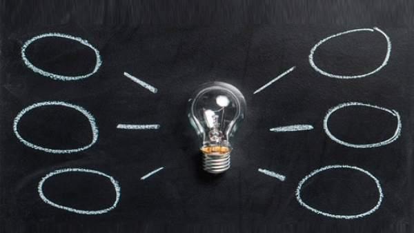 Concurso 'Una idea, un proyecto'