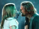 Lady Gaga y Bradley Cooper