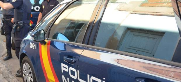 Una mujer prende fuego a otra en Murcia y le provoca heridas en el 80% del cuerpo