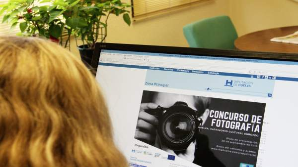 Premio 'Huelva, patrimonio cultural europeo'