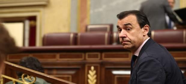 Maíllo define al Gobierno de Sánchez como