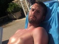 Un turista británico pide una indemnización tras salvar a dos niños de ahogarse en Menorca