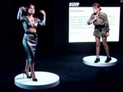 'El Debate de Gran Hermano VIP'