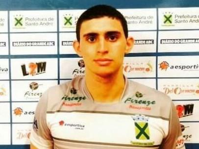Vinicius Noronha Da Silva