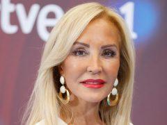 ¿Quién es Carmen Lomana? La empresaria y 'celebrity' televisiva que coquetea con la política