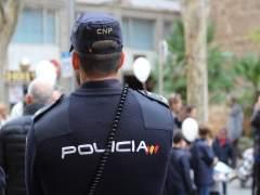 Desarticulada una red que servía a 'fiestas blancas': prostitutas y cocaína en 'narcopisos' madrileños