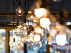 Requisitos para solicitar el bono social de electricidad antes del 8 de octubre