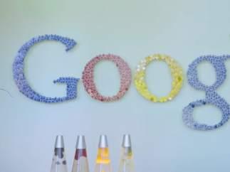 De Google a IBM: 15 grandes empresas que no exigen una carrera a sus empleados
