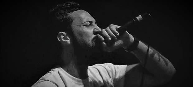 El rapero Valtònyc denuncia al Estado español ante el Tribunal Europeo de Derechos Humanos