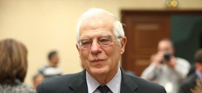 Josep Borrelc