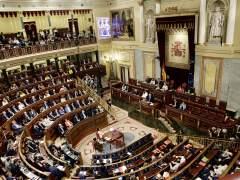 Los españoles no confían en ningún partido en la lucha contra la corrupción