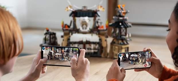 Tras la llegada del iPhone Xs, Apple lanza el iOS 12, la nueva versión de su sistema operativo