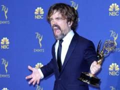 'Juego de tronos' y 'The Marvelous Mrs. Maisel' triunfan en los Emmy