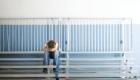 2017: menos casos de acoso escolar pero más violentos
