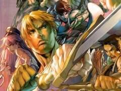 Capcom Beat´Em Up Bundle