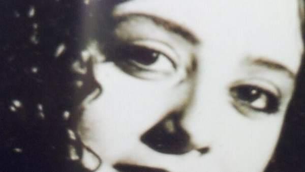Soledad Donoso