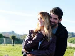 Flashbacks estilo 'Perdidos' para encontrar al culpable de la nueva serie de Antena 3
