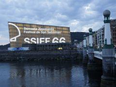 El Festival de San Sebastián se compromete con la igualdad