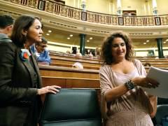 El Gobierno utiliza una argucia legal para aprobar la reforma que anula el veto del Senado al techo de gasto