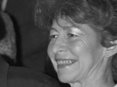Marceline Loridan-Ivens