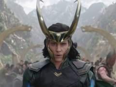 Loki, la Bruja Escarlata y otros héroes de Marvel tendrán miniserie