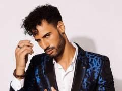 ¿Quién es Asraf Beno, concursante de Gran Hermano VIP 2018?