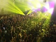 Declarada en concurso de acreedores una de las promotoras del concierto de Guetta