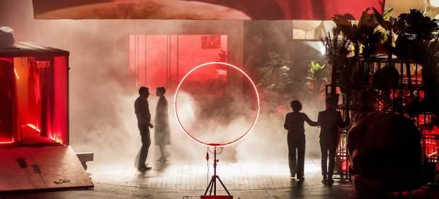 El Festival de Otoño regresa a sus orígenes con actuaciones de Simon Stone y Krystian Lupa