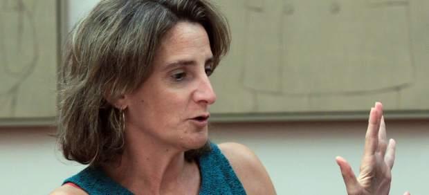 Los expertos responden: ¿Son suficientes las medidas de la ministra Ribera para bajar la factura ...