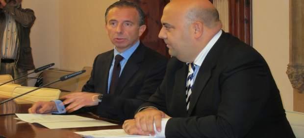 El juez archiva el caso Rocamar por falta de acusación
