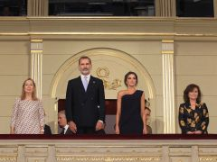 'Faust' abre la temporada del 200 aniversario del Teatro Real