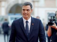 """El libro de Sánchez copia párrafos del discurso de un diplomático y Moncloa habla de """"error involuntario"""""""