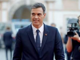 Pedro Sánchez se reuniráel próximo 25 de septiembre con el presidente cubano Díaz-Canel en Nueva York