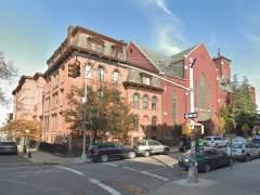 La diócesis de Brooklyn pagará 27,5 millones a 4 víctimas de abuso sexual