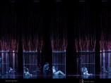 Faust abre la temporada del Teatro Real