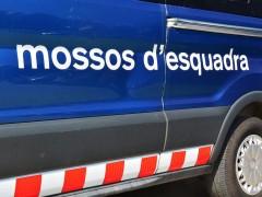 Muere el niño de un año que cayó por la ventana de un quinto piso en Barcelona