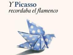El vínculo de Picasso con el flamenco en una exposición de ilustraciones