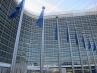 El 73% de los mecheros en Europa no respetan las normas de seguridad
