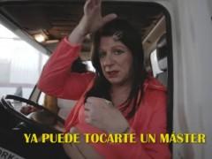 La nueva parodia de Los Morancos carga contra los 'másteres' de los políticos a ritmo de Rosalía