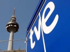 El Comité de Expertos de RTVE denuncia la admisión de un candidato sin título