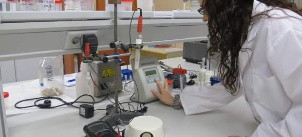 El Gobierno aprueba 170 millones para contratar a 2.000 investigadores
