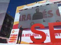 Valls anunciará si se presenta a alcalde de Barcelona en un acto el martes