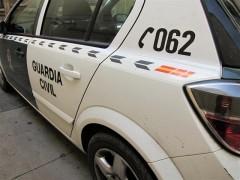 Detenido un abogado por 40 delitos sexuales contra una treintena de menores de 16 años