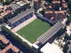 El Rayo Vallecano reabre su estadio al público contra el Alavés