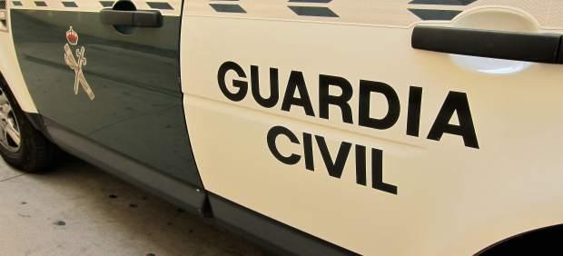 Detienen en Santanyí a otros cuatro individuos sospechosos de haber llegado en patera el jueves