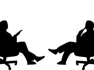 12 preguntas trampa que te pueden hacer en una entrevista de trabajo