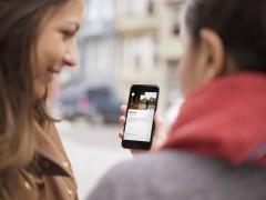 """Airbnb pide al regulador bursátil de EE UU que los anfitriones """"más leales"""" puedan ser accionistas"""