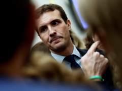 Caso máster: Qué pasa si el Supremo archiva la investigación contra Pablo Casado